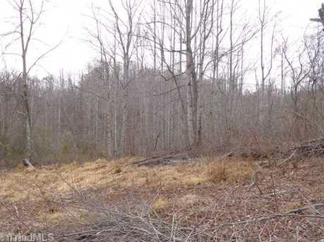 273 N Beasley Hollow Road - Photo 5
