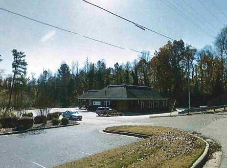 5978 Nc Highway 62 - Photo 1