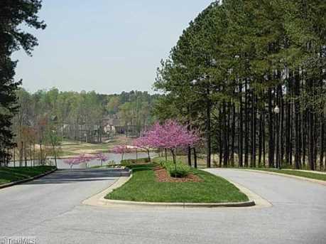 118 Heatherwood Drive - Photo 3