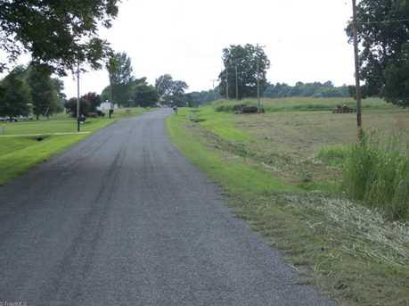 0 Spencer Road - Photo 5