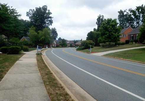 717 Golf House Road W - Photo 3
