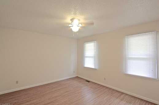 2804 Liberty Oaks - Photo 17