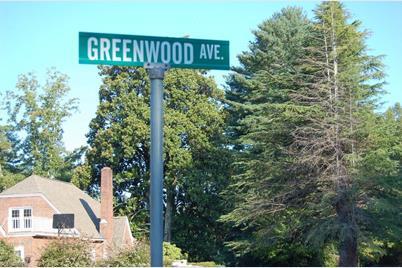 0 Greenwood Avenue - Photo 1