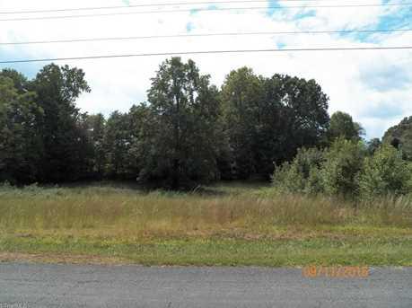 Lot #8 Boxwood Drive - Photo 1