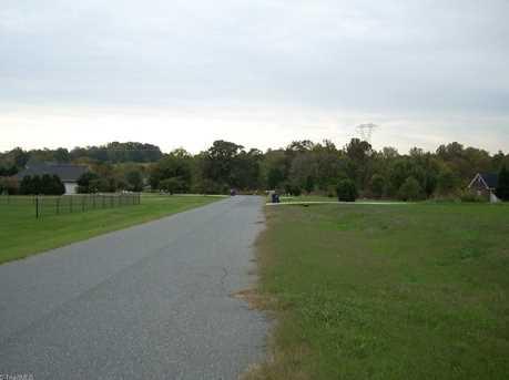 0 Spencer Lake Drive - Photo 3