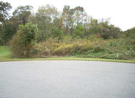 0 Spencer Lake Drive - Photo 9