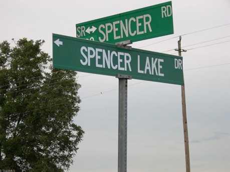0 Spencer Lake Drive - Photo 5