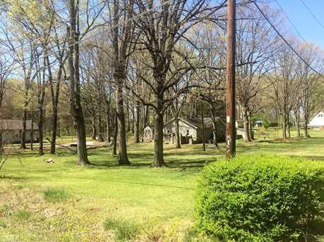5754 Stanleyville Drive - Photo 1