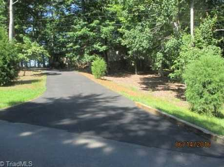 545 Southwood Drive - Photo 5