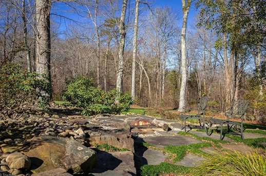 6333 Poplar Forest Drive - Photo 25