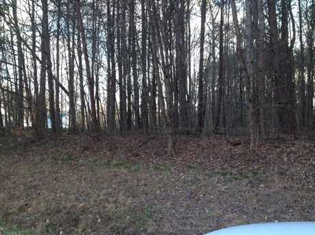 0000 Will Boone Rd - Photo 1