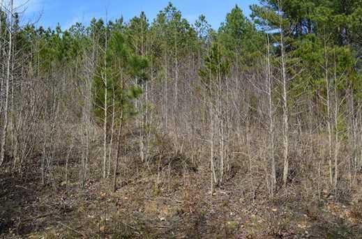 194 Hunting Ridge Drive - Photo 1