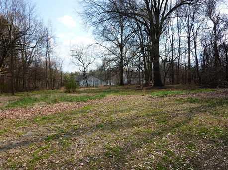 625 Creek Ridge Road - Photo 1