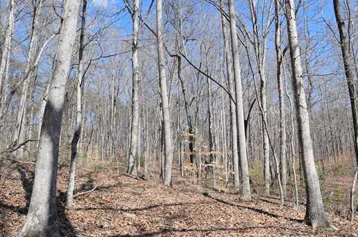 470 Crossing Creek Dr - Photo 27