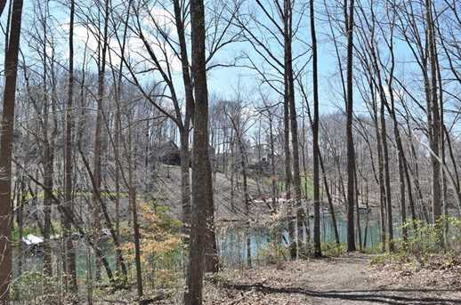 470 Crossing Creek Dr - Photo 13