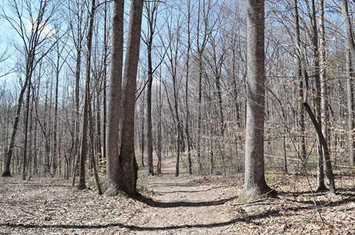470 Crossing Creek Dr - Photo 23