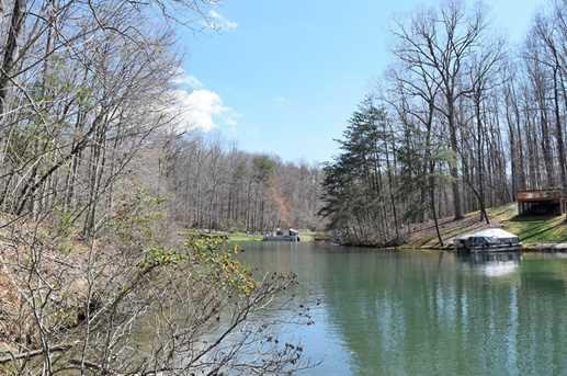 470 Crossing Creek Dr - Photo 9