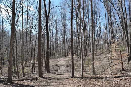 470 Crossing Creek Dr - Photo 25