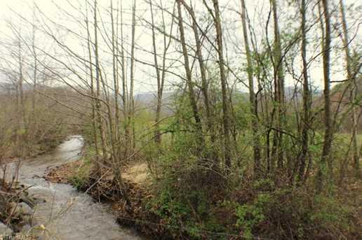 2174 Ramey Creek Road - Photo 27