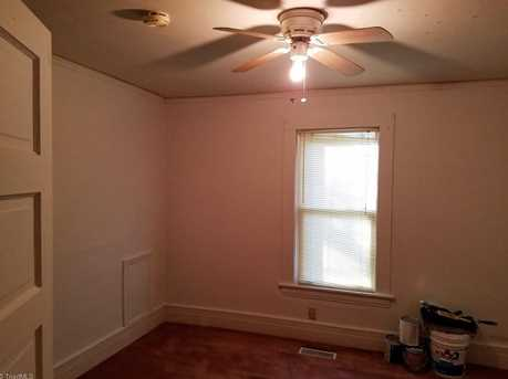 807 McConnell Avenue - Photo 7