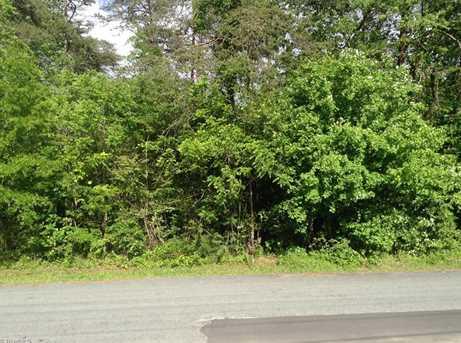 0 Marta Road - Photo 3