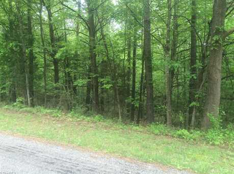 Lot 40 Hillcrest Ct - Photo 3