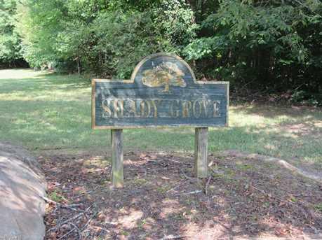 160 Shady Grove Lane - Photo 1