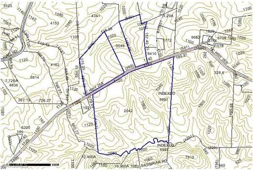 9.2 Ac Nc 268 #2 of 8 Tracts - Photo 5
