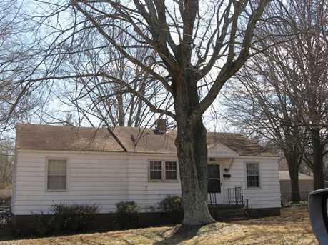 1844 Maryland Ave - Photo 1