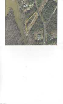 485 Crystal Bay Dr - Photo 1