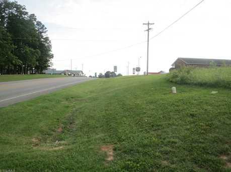 000 Mayview Lane - Photo 3