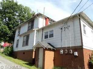 528 N Scales Street - Photo 3