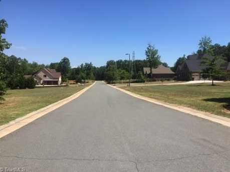 8705 Mathison Creek Drive - Photo 9