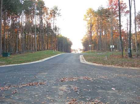 8705 Mathison Creek Drive - Photo 1