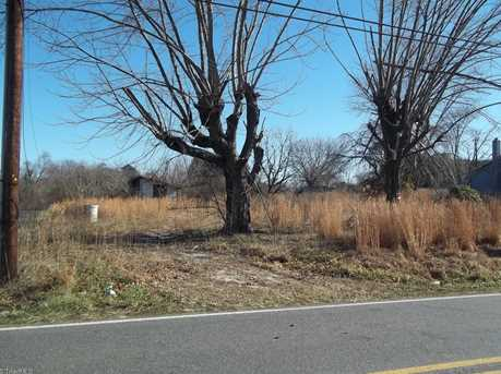 168 Pipers Gap Road - Photo 1
