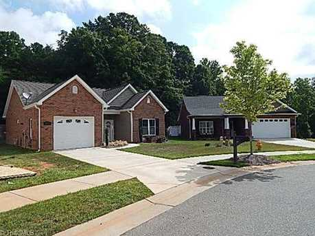 Lot 3 Broad Meadow Ct - Photo 5