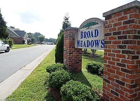 Lot 3 Broad Meadow Ct - Photo 3