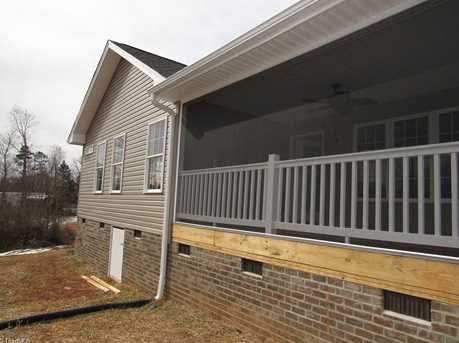 Lot 17 Broad Meadow Court - Photo 17