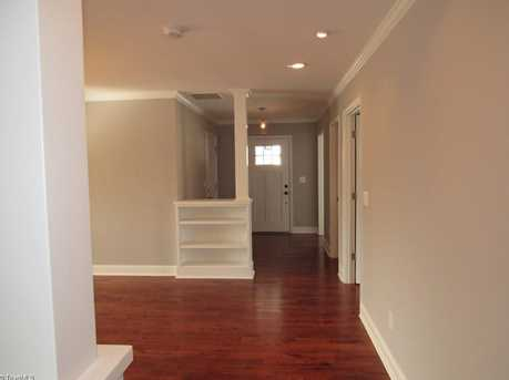 Lot 17 Broad Meadow Court - Photo 19