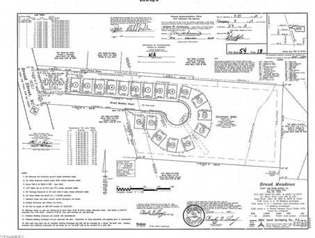 Lot 17 Broad Meadow Ct - Photo 1