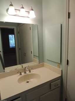 2325 Bermuda Village Drive - Photo 9