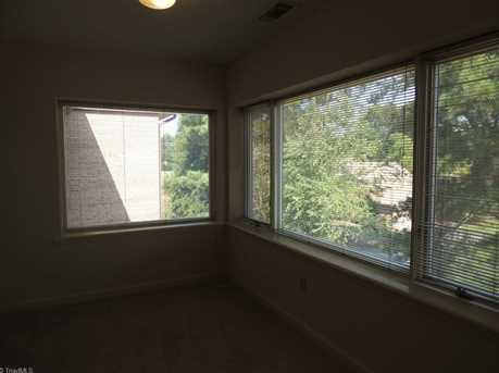 2325 Bermuda Village Drive - Photo 3