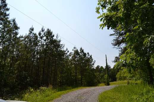 0 Landscape Lane - Photo 9