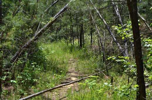 0 Landscape Lane - Photo 13