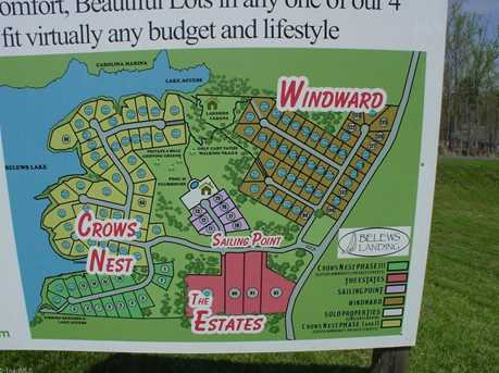 Lot 129 Windward Drive - Photo 5