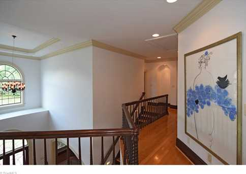 4707 Jefferson Wood Court - Photo 21