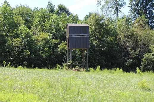 0 Cottonwood Dr - Photo 9