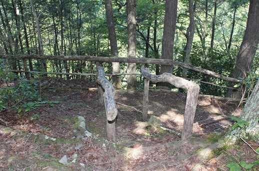 0 Cottonwood Dr - Photo 11