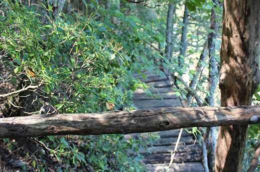 0 Cottonwood Dr - Photo 13