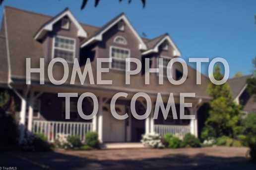 0 Lansing Drive - Photo 1